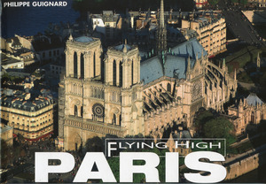 Fling HighPARIS